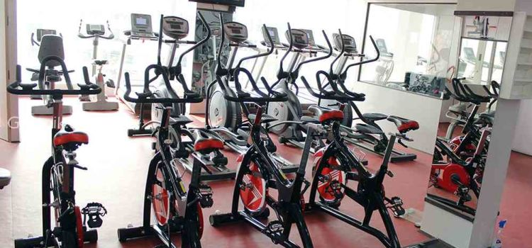 Zerolap Fitness Center-Bellandur-2952_jqjrgx.jpg