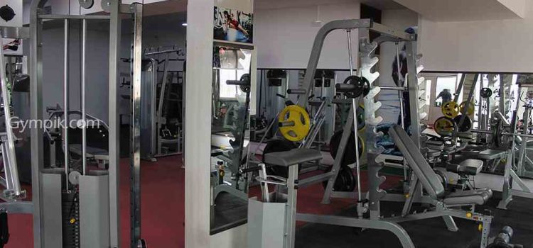 Zerolap Fitness Center-Bellandur-2955_gbbdqs.jpg