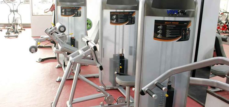 Zerolap Fitness Center-Bellandur-2958_ekqlwz.jpg
