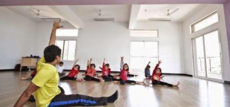 ASDA dance academy-Koramangala-2960_cmkfaz.jpg