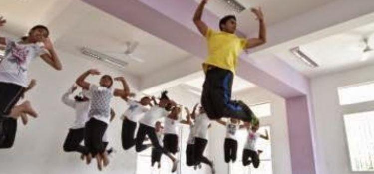 ASDA dance academy-Koramangala-2961_h5y7jz.jpg