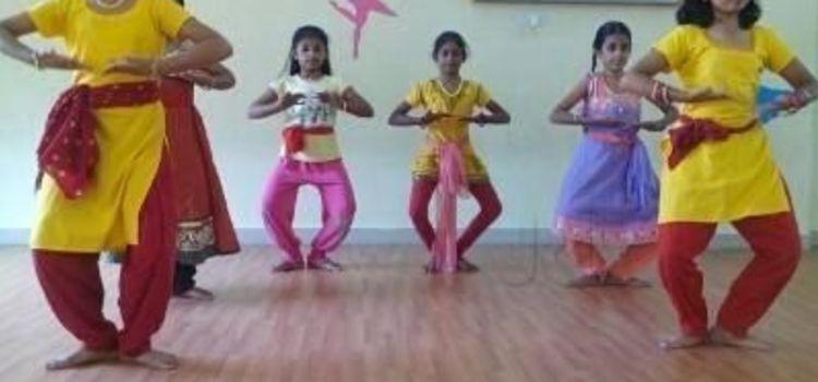 Deva Devi KalaniKetan Dance Class-Indiranagar-2963_c0mzjq.jpg