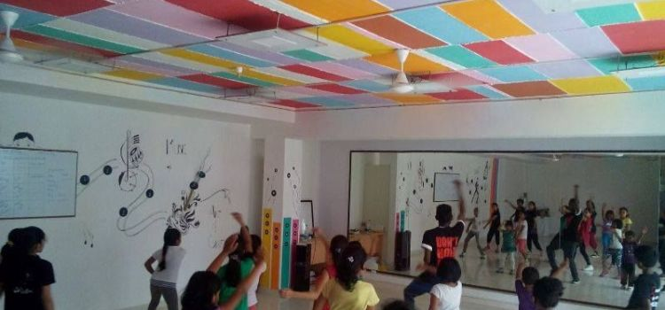 Cambridge Art Studio-Indiranagar-2968_bruxjx.jpg