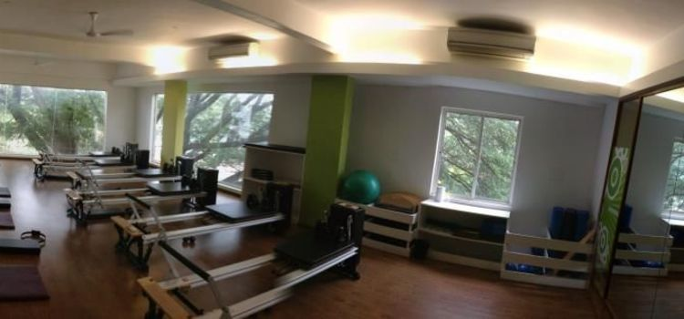 The Zone Mind and Body Studio-Koramangala 4 Block-2974_muuogp.jpg