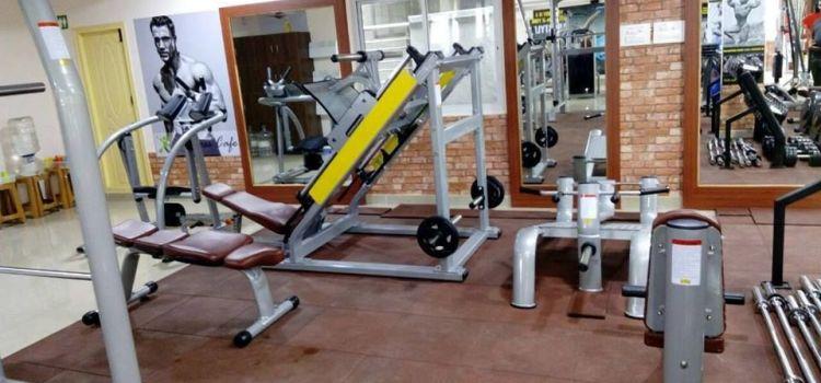 Fitness Cafe-Koramangala-2976_dj6mry.jpg
