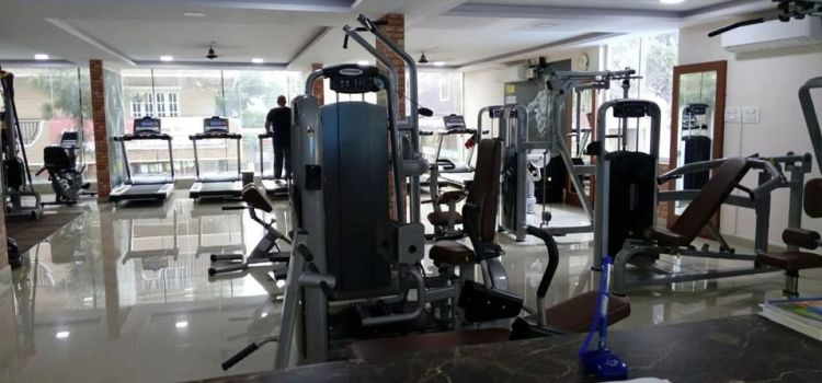 Fitness Cafe-Koramangala-2977_qcytpc.jpg