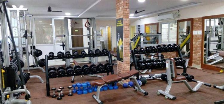 Fitness Cafe-Koramangala-2979_jgxixz.jpg