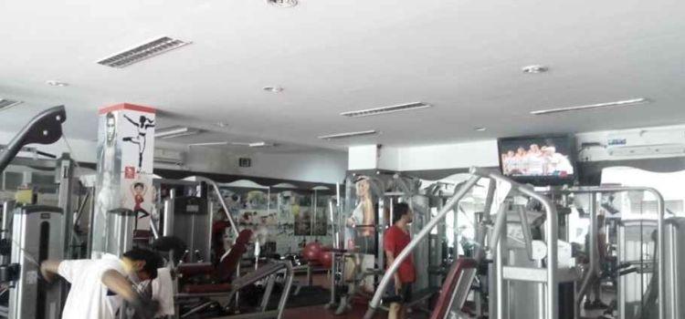 Vishy Fit Gym-Yelahanka-2980_mcyo6y.jpg