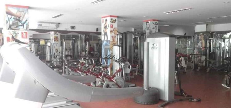 Vishy Fit Gym-Yelahanka-2982_zonqlm.jpg