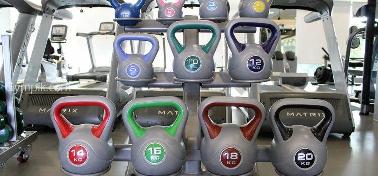Kaizen Fitness-Vijayanagar-3001_jvsltt.jpg