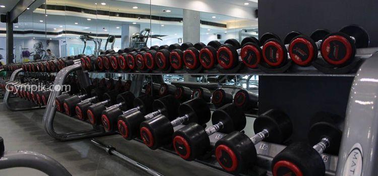 Kaizen Fitness-Vijayanagar-3002_w0k9f6.jpg