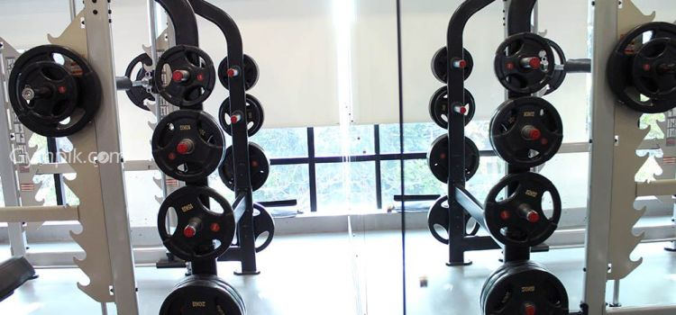 Kaizen Fitness-Vijayanagar-3004_xhupei.jpg