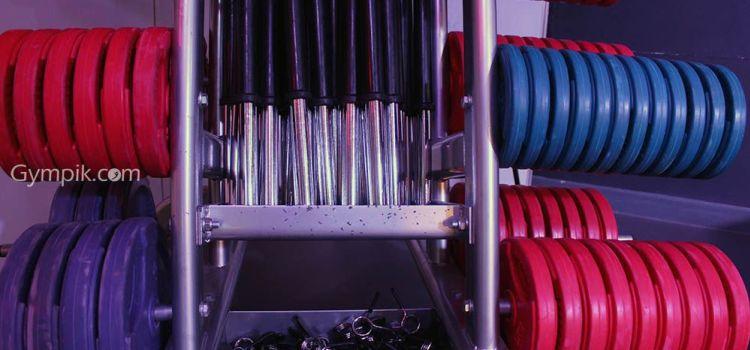 Kaizen Fitness-Vijayanagar-3007_ik4blf.jpg