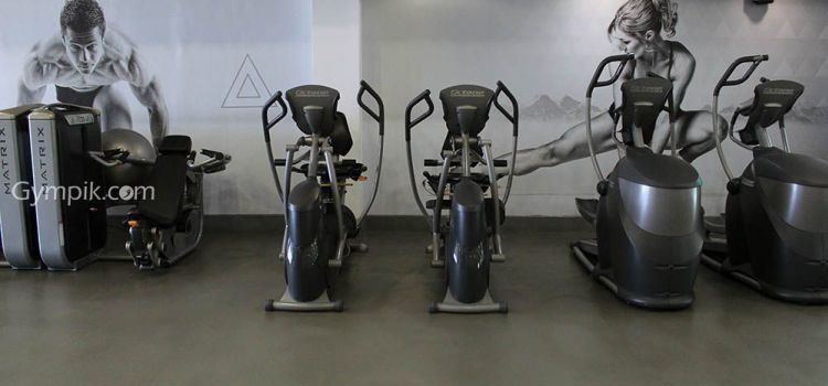 Kaizen Fitness-Vijayanagar-3013_zf6ie8.jpg