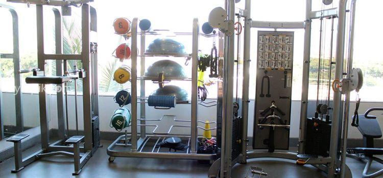 Kaizen Fitness-Vijayanagar-3014_j2heqn.jpg