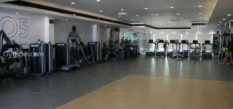 Kaizen Fitness-Vijayanagar-3015_oejrps.jpg