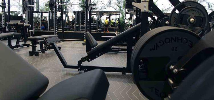 Kaizen Fitness-JP Nagar 3 Phase-3016_vig3us.jpg