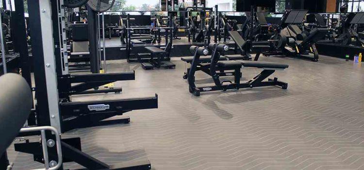 Kaizen Fitness-JP Nagar 3 Phase-3018_isqasb.jpg