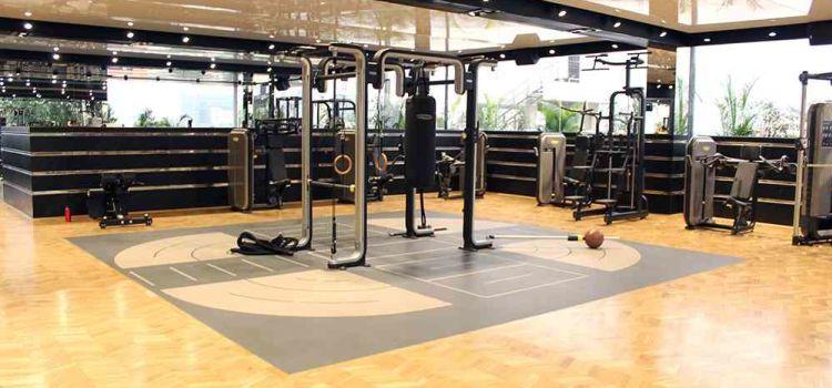 Kaizen Fitness-JP Nagar 3 Phase-3022_sxl375.jpg