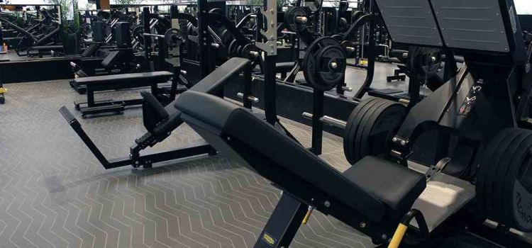 Kaizen Fitness-JP Nagar 3 Phase-3024_rgfrqp.jpg