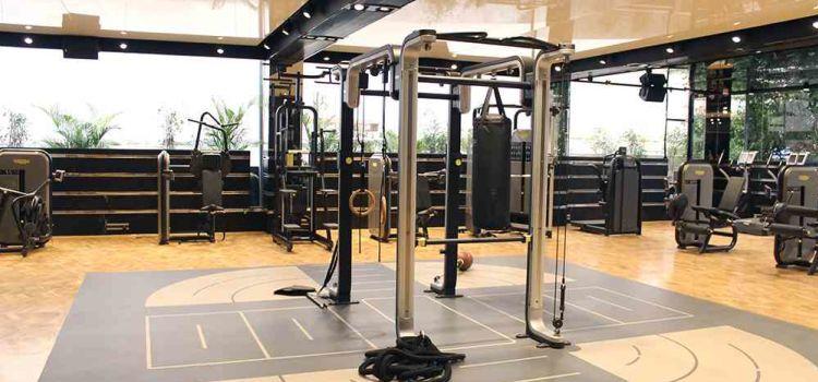 Kaizen Fitness-JP Nagar 3 Phase-3026_zikjkf.jpg