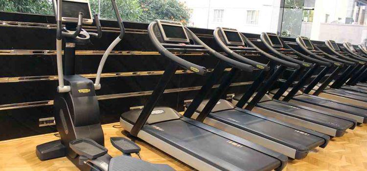 Kaizen Fitness-JP Nagar 3 Phase-3029_n6qygh.jpg