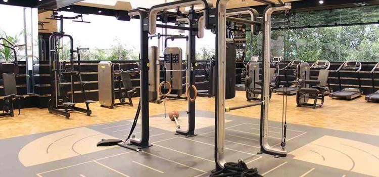 Kaizen Fitness-JP Nagar 3 Phase-3031_dx6nsu.jpg