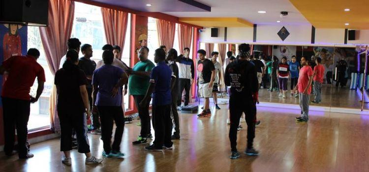 Finix Fitness Studio-Jeevanbhimanagar-3033_k4rhye.jpg