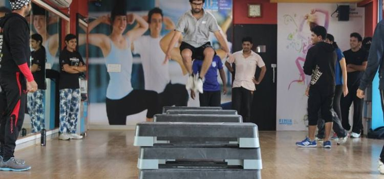 Finix Fitness Studio-Jeevanbhimanagar-3034_qzfndl.jpg