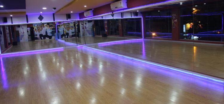 Finix Fitness Studio-Jeevanbhimanagar-3037_gdb4hb.jpg