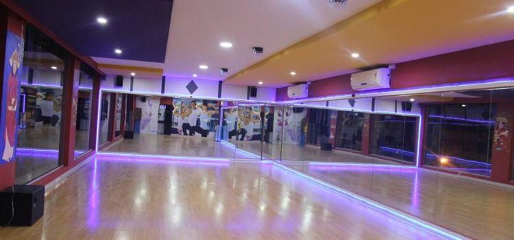 Finix Fitness Studio-Jeevanbhimanagar-3038_ygjwwd.jpg