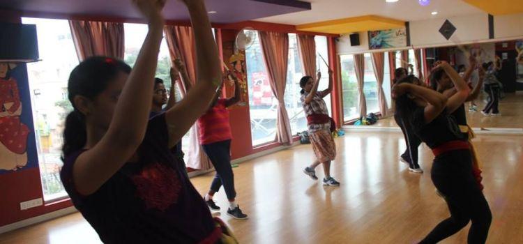 Finix Fitness Studio-Jeevanbhimanagar-3039_v9xefh.jpg