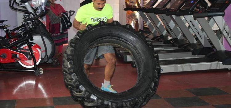 Finix Fitness Studio-Jeevanbhimanagar-3041_dfsgpt.jpg