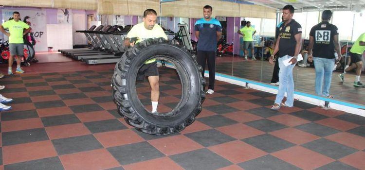 Finix Fitness Studio-Jeevanbhimanagar-3042_who2s7.jpg