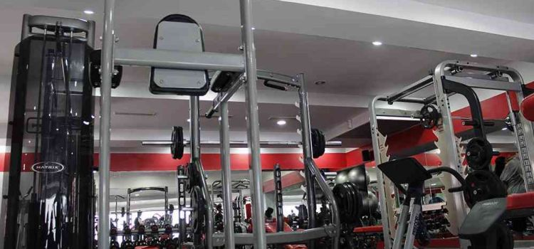 Body Line Gym-Marathahalli-3044_hvwqmw.jpg