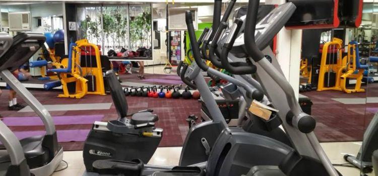 Elite Fitness-Gamdevi-3065_ooybes.jpg