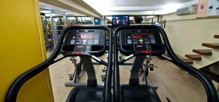 Elite Fitness-Gamdevi-3071_xhcb9i.jpg