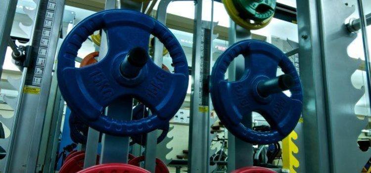Elite Fitness-Gamdevi-3072_sr8onk.jpg