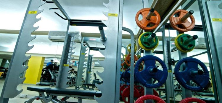 Elite Fitness-Worli-3074_yxiqnv.jpg