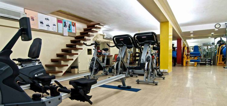 Elite Fitness-Worli-3075_zyjont.jpg