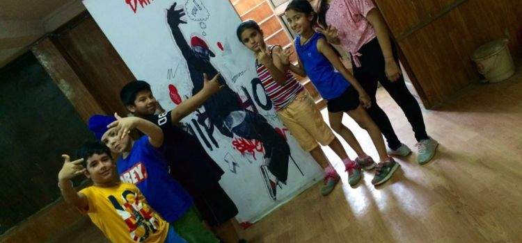 The Dance Zone-Rajouri Garden-3090_poqpth.jpg