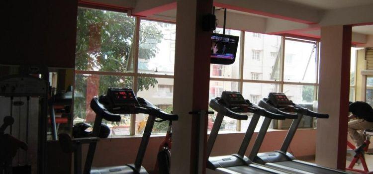 Fitness at IMPACT-Chikkakallasandra-3092_oue0ud.jpg
