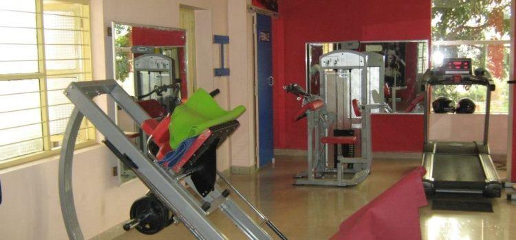 Fitness at IMPACT-Chikkakallasandra-3094_x2bfpf.jpg