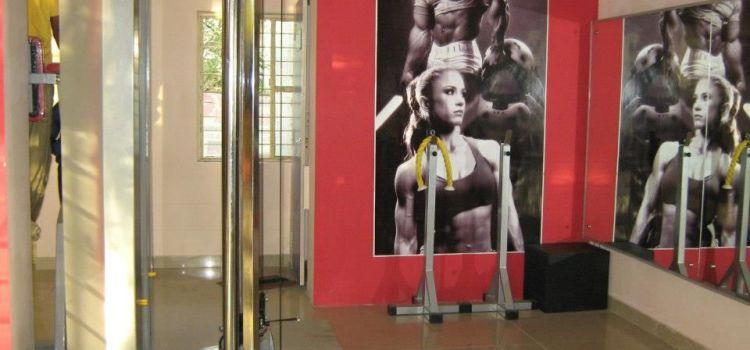 Fitness at IMPACT-Chikkakallasandra-3095_fh4jxn.jpg