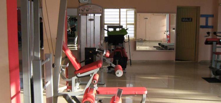 Fitness at IMPACT-Chikkakallasandra-3097_po3ark.jpg