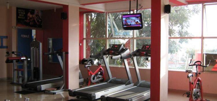 Fitness at IMPACT-Chikkakallasandra-3099_sfelec.jpg