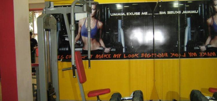 Fitness at IMPACT-Chikkakallasandra-3101_ldkkzi.jpg