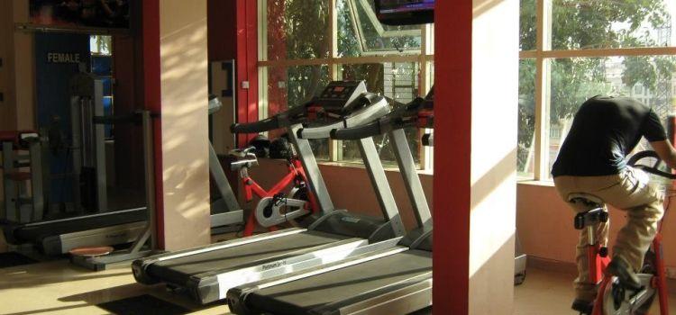 Fitness at IMPACT-Chikkakallasandra-3102_hodmxv.jpg