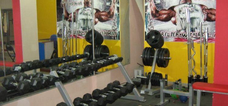 Fitness at IMPACT-Chikkakallasandra-3103_raayqy.jpg