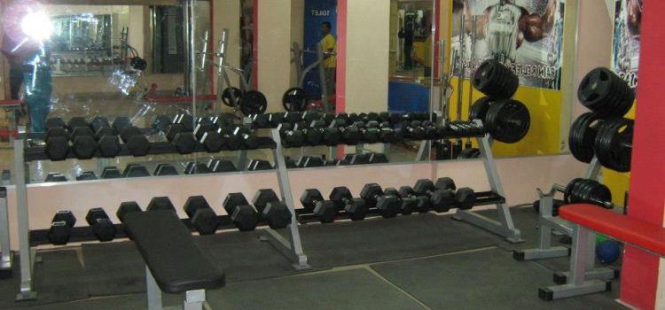 Fitness at IMPACT-Chikkakallasandra-3104_vjm8h6.jpg